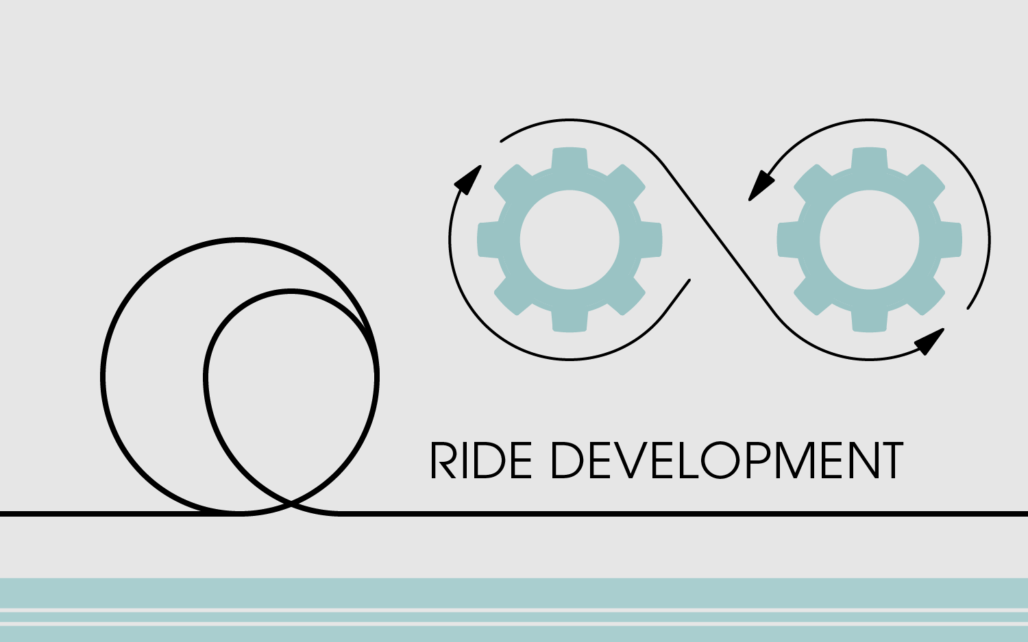 Ride Development